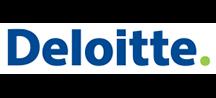 Deloite